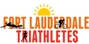 Fort Lauderdale Triathletes Logo