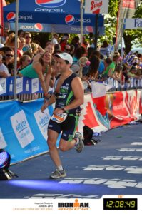 Fort Lauderdale Triathletes - Our Mission Statement and Core